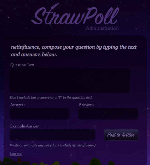 poll0.png