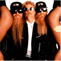 zztop.png