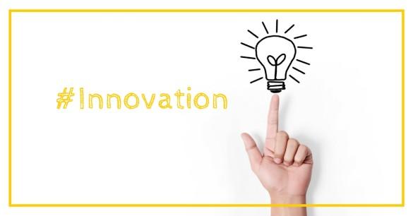 Les clefs de l'innovation