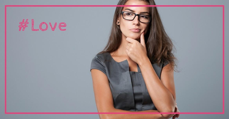 Vos employés aiment ils votre entreprise ?