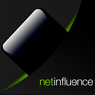 iPhone conference by netinfluence
