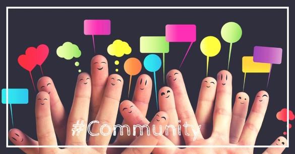 Par quoi on commence pour créer sa communauté?