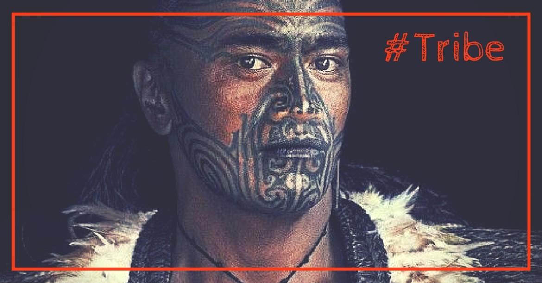 Le marketing d'aujourd'hui est tribal