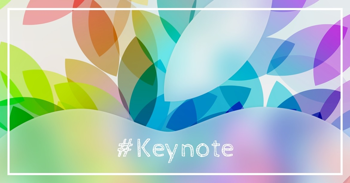 WWDC09 Keynote – yes we are attending it!