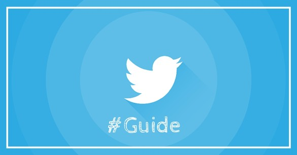 HOWTO : Get the best out of twitter