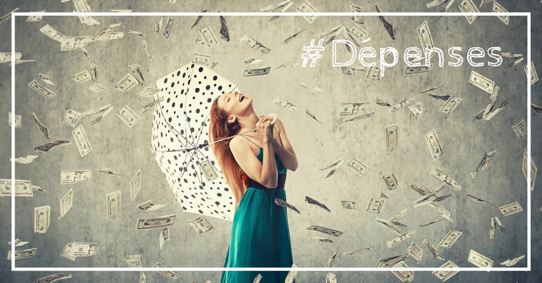 Explosion des dépenses marketing digitales d'ici à 2014 – mobile, socialmedia, search marketing