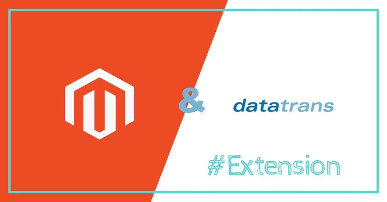 Magento – Datatrans configuration hint