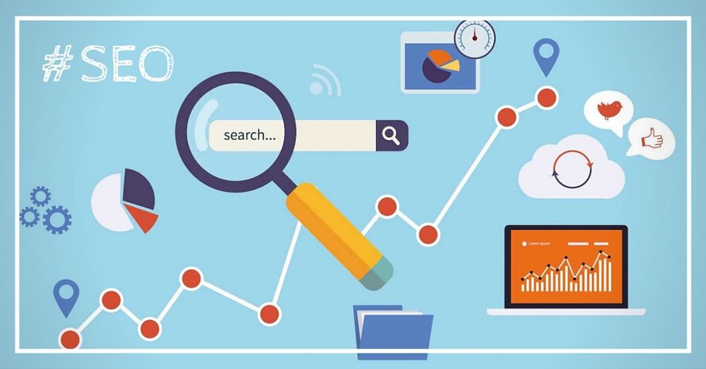 Comprendre le référencement : Diagnostiquer pourquoi votre site n'a pas le positionnement qu'il mérite