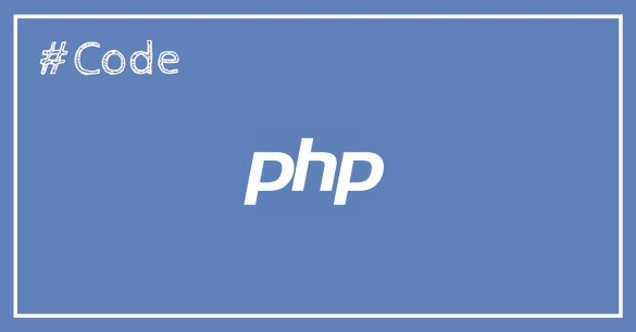 __toString method is not so magic before PHP 5.2!