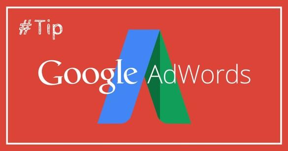Faire une campagne adwords seul est-il possible ?
