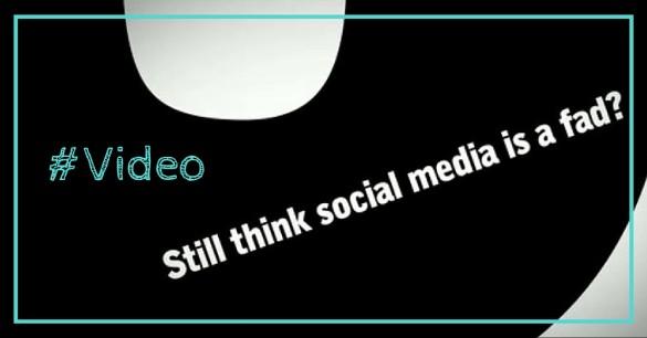 Les réseaux sociaux vont remplacer Google