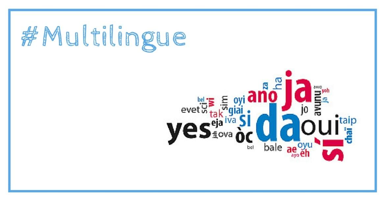Le multilingue en Flex