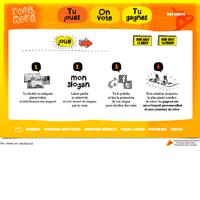 yourmove-site-netinfluence