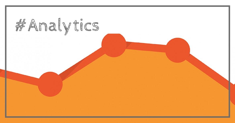 Mes 4 nouvelles fonctionnalités préférées chez Google Analytics