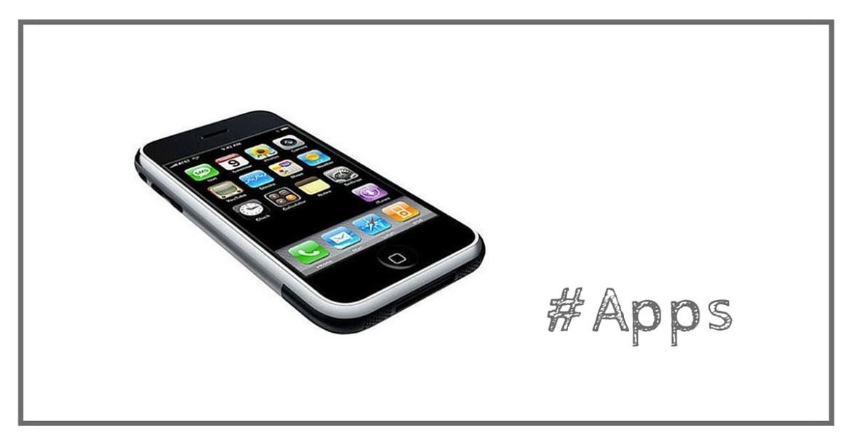 Le marché des applications iPhone en Suisse c'est de la dynamique!