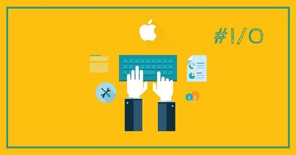 Mac / iPhone / iPad – Détecter l'inactivité de l'utilisateur avec I/O Kit