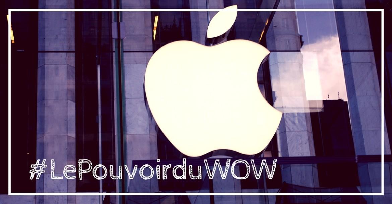 Vendre online ne cannibalisera pas votre réseau de détaillants, la preuve par Apple