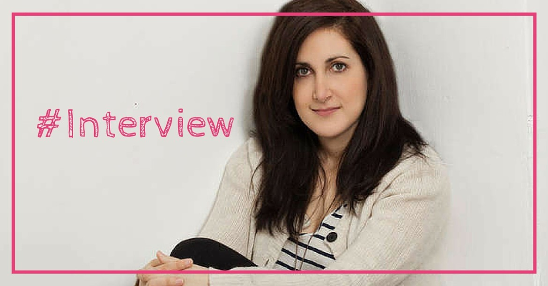 Lift10: Rahaf Harfoush on Organizations & Social Media