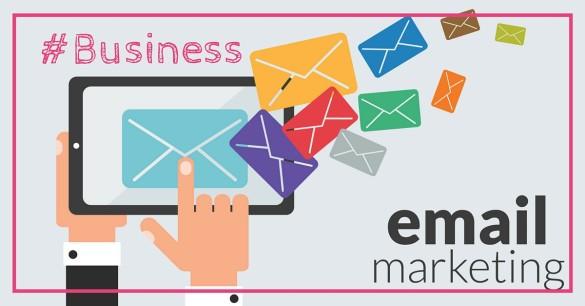 Comment booster votre présence sociale avec l'email