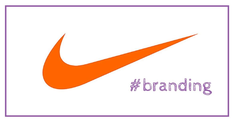 La marque, un univers de possibilités