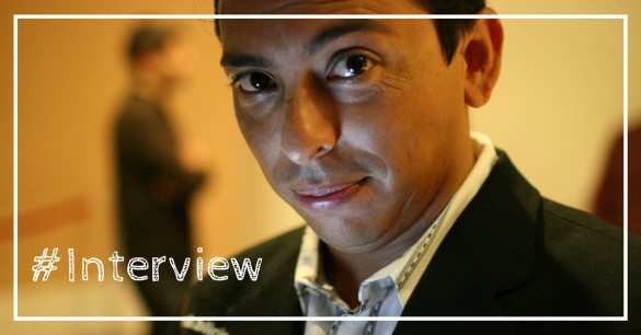 Lift11 – Video interview with Brian Solis: What is social web changing?