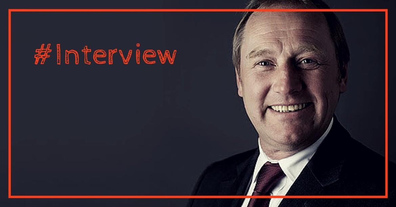 Lift11 – Video interview with Matthias Lüfkens: about social medias' impact
