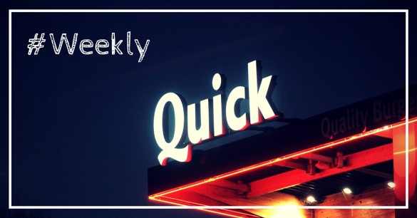 Communication de crise : le cas de Quick