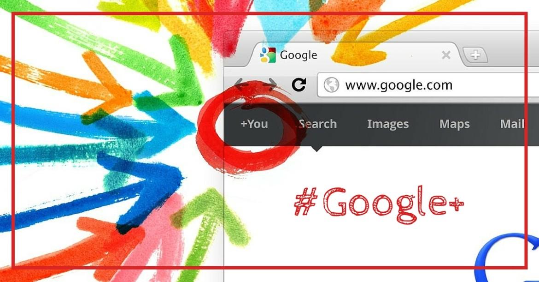 Google lève le voile sur son réseau social: Google+
