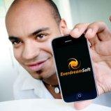 Shaban Shaame, 28 ans, entrepreneur dans le gaming en Suisse