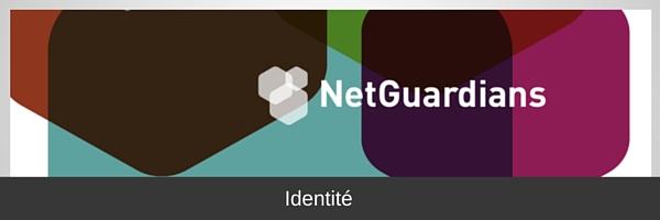 Identité NetGuardians