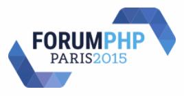 ForumPHP