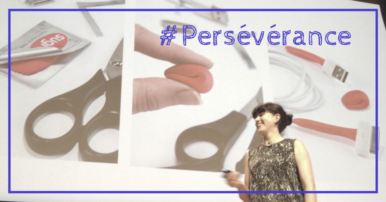 99u | Lorsque la naïveté et la persévérance se rencontrent, cela donne Sugru