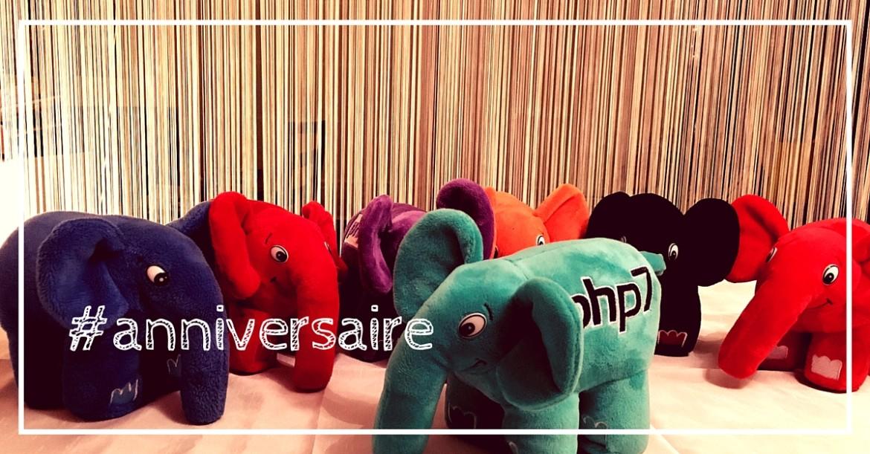elephant php forum