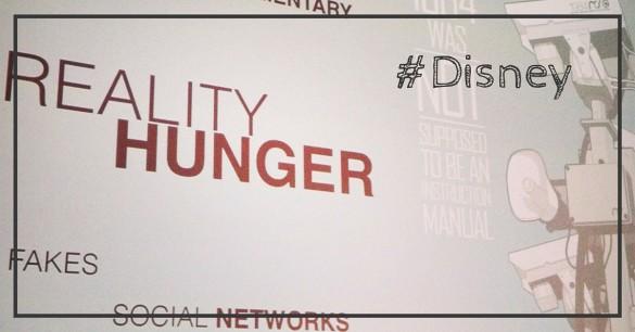 Xmedialab | Le challenge du transmédia pour Disney par Gianfranco Cordara