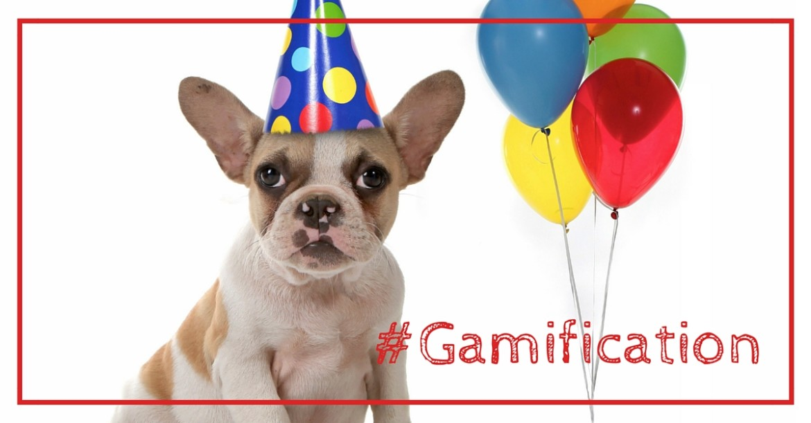 Simplelab | Workshop Gamification: Et si on gamifiait votre service?