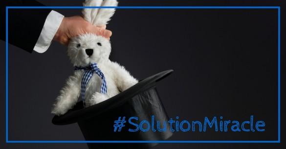 Le mirage des « solutions qui font tout »