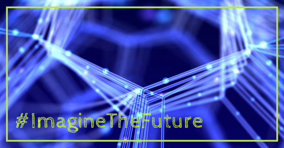 "Symposium ""Imagining the Future"" 8th edition"
