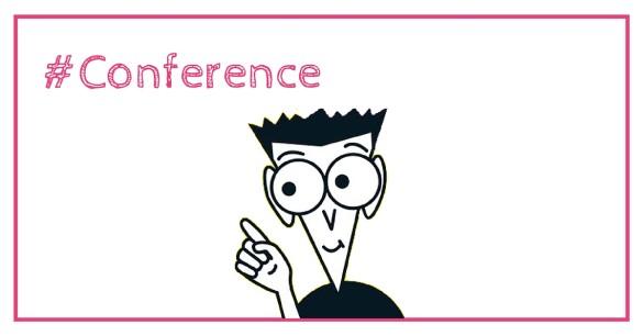 """Conférence CEEC/SEC: """"Les réseaux sociaux pour les nuls"""""""