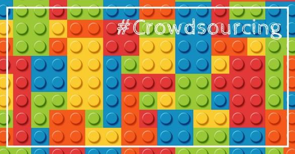Crowdsource-what?