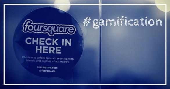 Foursquare 3.0