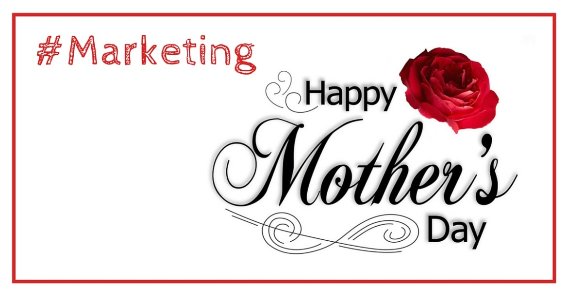 Marketing lessons from NY | episode 5 - Mother's Day