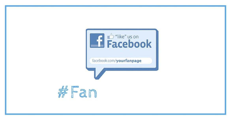 Facebook: une page de fans qui marche, pourquoi et comment!