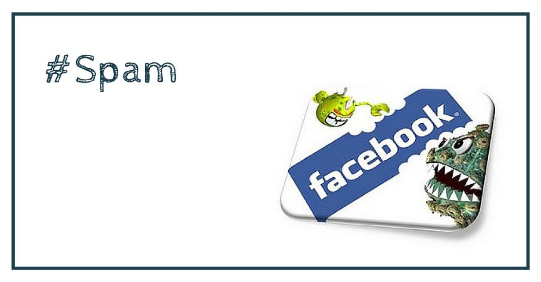 Vous ne saurez pas qui a visité votre profil Facebook