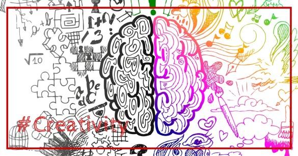99u | Et si nous utilisions notre créativité pour faire avancer le monde...