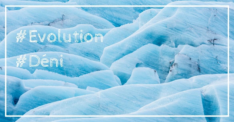 deni-evolution-digital