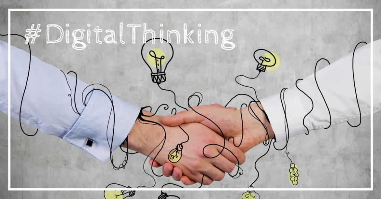 Digital Thinking