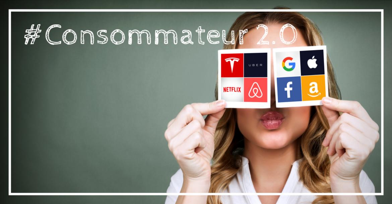 consommateur 2.0